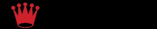 رقم صيانة جليم جاز مصر مباشرة 19058 توكيل GLEM EG