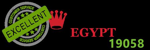 توكيل جليم جاز مصر